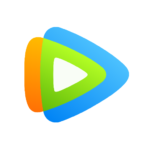 WeTV  4.6.0.7170 MOD (Unlimited Subscription)