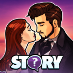 What's Your Story?™ 1.19.23 MOD (Unlimited Gems)