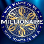 Who Wants to Be a Millionaire? Trivia & Quiz Game 43.0.1 'MOD (Unlimited Gems)