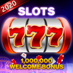 WinFun – New Free Slots Casino 15.27.4   MOD (Unlimited Package)
