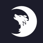 Wolfy 1.5.1  MOD (Unlimited moons)