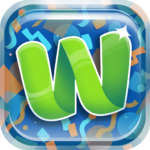 Word Chums 2.11.0 MOD (Unlimited Coins)
