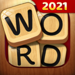 Word Connect 4.812.327 MOD (Unlimited Coin)