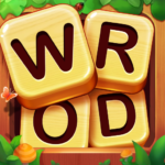 Word Find – Word Connect Free Offline Word Games 3.0  MOD (Unlimited Coin)