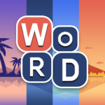 Word Town: Search, find & crush in crossword games 2.7.0 MOD (Unlimited Discounted)