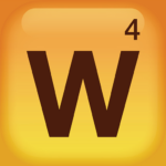 Words with Friends: Play Fun Word Puzzle Games 16.212 MOD (Unlimited Coins)