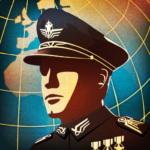 World Conqueror 4 – WW2 Strategy game 1.3.2 MOD (Unlimited Medals)