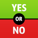 Yes or No – Questions Game 11.1.0 MOD (Remove Ads)
