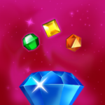 Bejeweled Classic 3.0.100  MOD (Remove adds)