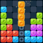 Block Puzzle Character 2.2.6 MOD