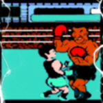 Boxing Punch to Out Mike Tyson 2.0.5 MOD (Unlimited Gold)