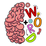 Brain Test: Tricky Words 1.2.18 MOD (Unlimited Lamps)