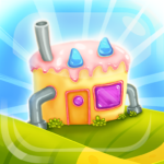 Cake Maker – Purble Place Pastry Simulator 2.0.1.4 MOD (Unlimited subscription)