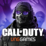 Call Of Duty: Mobile VN 1.8.26 MOD (Unlimited Pack)
