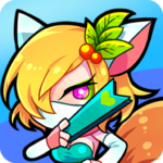 Catch Idle – Epic Clicker RPG 1.2.1 MOD (Unlimited Jewels)