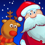 Christmas Sweeper 2 3.0.0 MOD (Unlimited Pack)
