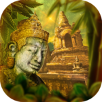City of Lost Souls Hidden Object Mystery Game 2.8 MOD