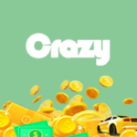 Crazy Scratch – Have a Lucky Day & Win Real Money 1.2.8 MOD