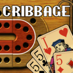 Cribbage Club (free cribbage app and board) 3.3.4 MOD (Ad Free)