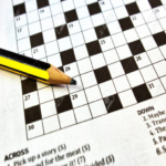 Crossword Daily: Word Puzzle 1.4.3 MOD