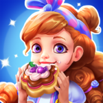 Crush Bonbons – Match 3 Games 1.03.007 MOD (Unlimited Moves)