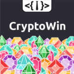 CryptoWin – Earn Real Bitcoin 1.2.1  MOD (Unlimited credits)
