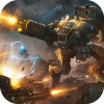 Defense Zone 3 HD 1.5.4 MOD (Unlimited Coins)