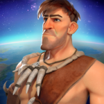 DomiNations Asia 9.950.950 MOD (Starter pack)