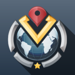 Domination: Earth 2.8.0 MOD (Unlimited Starter Pack)