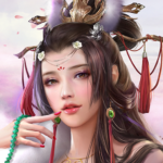 Emperor and Beauties 4.7 MOD (Affinity Pack)