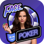 Face Poker – Live Texas Holdem Poker With Friends  MOD (Unlimited Package)
