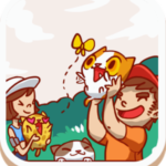 Fancy Cats – Cute cats dress up and match 3 puzzle 2021.20210008 MOD (Unlimited diamonds)
