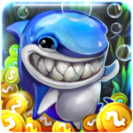 Fish Shooter – Funny fish shooter 2.5 MOD (Unlimited coins)