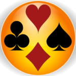 Five Card Draw Poker 1.30 MOD (Unlimited Pacote)