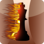 Forward Chess 2.5.4  MOD (Unlimited Chess)