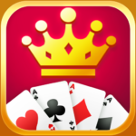 FreeCell Solitaire 2.9.504  MOD (Unlimited Premium)