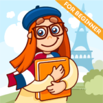 French for Beginners: LinDuo HD 5.20.1 MOD (Remove Ads)