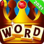 Game of Words: Free Word Games & Puzzles 1.3.3 MOD (Unlimited Coins)