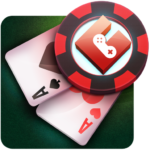 Gamentio 3D: Poker Teenpatti Rummy Slots +More 2.0.26 MOD (Unlimited Coins)