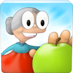 Granny Smith  MOD (Unlimited levels)