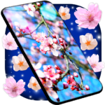 HD Live Wallpaper for OPPO ⭐ 4K Wallpapers Themes 6.7.11 MOD (Unlimited Wallpapers)