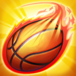 Head Basketball 3.2.0 MOD (Unlimited points)