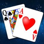 Hearts 1.49 MOD (Unlimited Tokens)