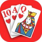 Hearts – Card Game Classic 1.0.17 MOD (Remove Ads)