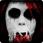 Horror – Endless Runner free scary game 2.12 MOD