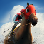 Horse Racing Manager 2021 8.7 MOD (HRM Pack)
