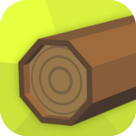 Idle Forest Tycoon v0.2.20.42.2  MOD