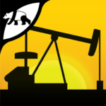 Idle Oil Industry – Black Gold 2.1.2 MOD (Remove Ads)