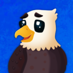 Idle Star Zoo: Universe Animals Merge Tycoon 1.22.9 MOD (Unlimited Boost)