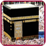 Islamic Arts Jigsaw ,  Slide Puzzle and 2048 Game 1.20.7 MOD (Unlimited Offer)